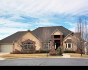 896 S Healey Ct, Alpine image
