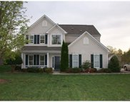 103  Jacobs Woods Circle, Troutman image