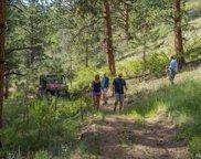 14433 Lot 9 Elk Creek Road, Pine image