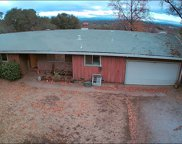 4100  Panadero Drive, Shingle Springs image