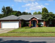 54 NW Nw Jonquil Avenue, Fort Walton Beach image