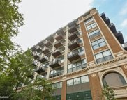 221 East Cullerton Street Unit 603, Chicago image