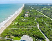 11920 Seaview Drive, Vero Beach image