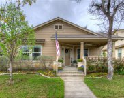 1613 Willow Vis, Round Rock image