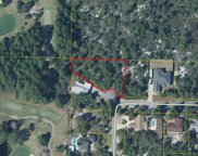 Lot 11 Lot 11 Blk B Ridge Rd, Santa Rosa Beach image