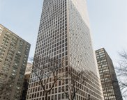 260 E Chestnut Street Unit #2102, Chicago image
