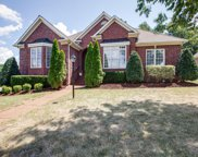 3000 Brookfield Ct, Brentwood image