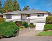4018 SW 107th St, Seattle image