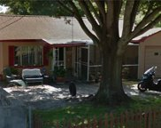 1935 Macomber Avenue, Clearwater image
