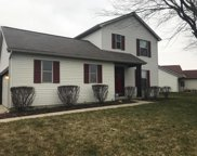 3485 Lockland Court, Canal Winchester image