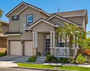 1070 Cottage Way, Encinitas image