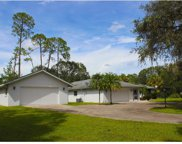 6485 Reisterstown Road, North Port image