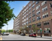 540 N Lake Shore Drive Unit #708, Chicago image