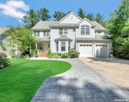 900 Harbor View  Road, Mill Neck image