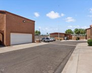 2202 W Glenrosa Avenue Unit #11, Phoenix image