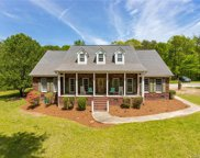 419  Harvell Drive, Concord image
