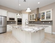 21303 Falls Ridge Way, Boca Raton image