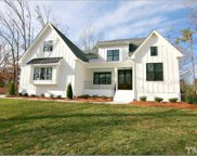 226 Stone Park Drive, Wake Forest image