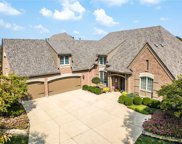1251 Courtyard Place, Centerville image