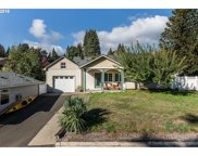 33010 KEYS  RD, Scappoose image