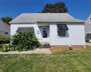 32001 Pendley  Road, Willowick image
