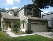 1669 Cambridge Village Court, Ocoee image