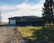 3315 County Road 650 S, Clayton image