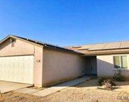 8330 Rosewood, Bakersfield image