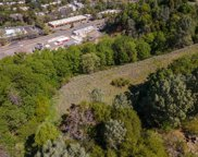 2701  Ray Lawyer Dr, Placerville image