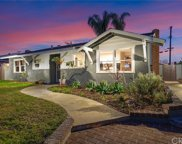 8412 Talbert Avenue, Huntington Beach image