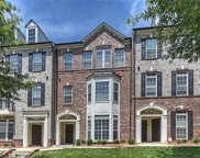 1530 S Church Street Unit #K, Charlotte image