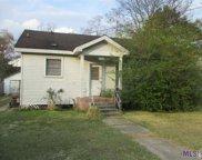3483 Wyandotte, Baton Rouge image