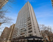 1445 North State Parkway Unit 2201, Chicago image