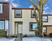 8506 Fortune   Place, Walkersville image