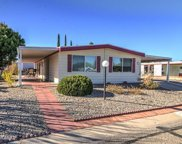 1541 N La Canoa, Green Valley image