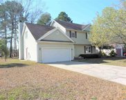101 Split Oak Court, Myrtle Beach image