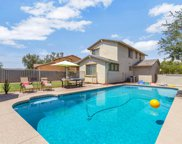 15487 W Aster Drive, Surprise image