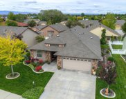 3803 S Greenbrier Rd, Nampa image