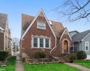 5755 North Melvina Avenue, Chicago image