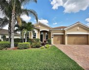 12738 Gladstone WAY, Fort Myers image