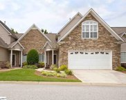 15 Pelham Springs Place, Greenville image