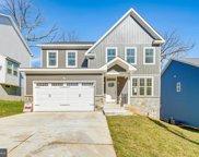 6402 South Homestake Dr  Drive, Bowie image