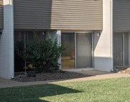 1705 S Jones Unit #D12, Tucson image