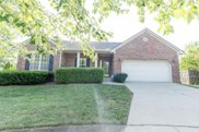 1736 Buckner Court, Lexington image