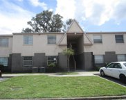 9031 Westchester Circle Unit 125, Tampa image