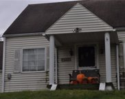 2000 Conway Wallrose Rd, Economy image