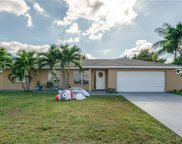 3816 Country Club BLVD, Cape Coral image