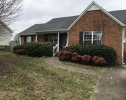 2856 Faith Ln, Spring Hill image