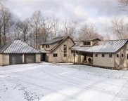 76 Hickory Hill  Road, Morris image