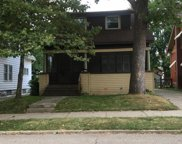 417 Elmwood Street Ne, Grand Rapids image